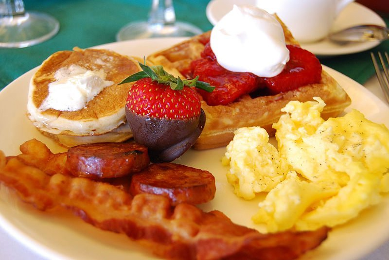 800px-Breakfast!