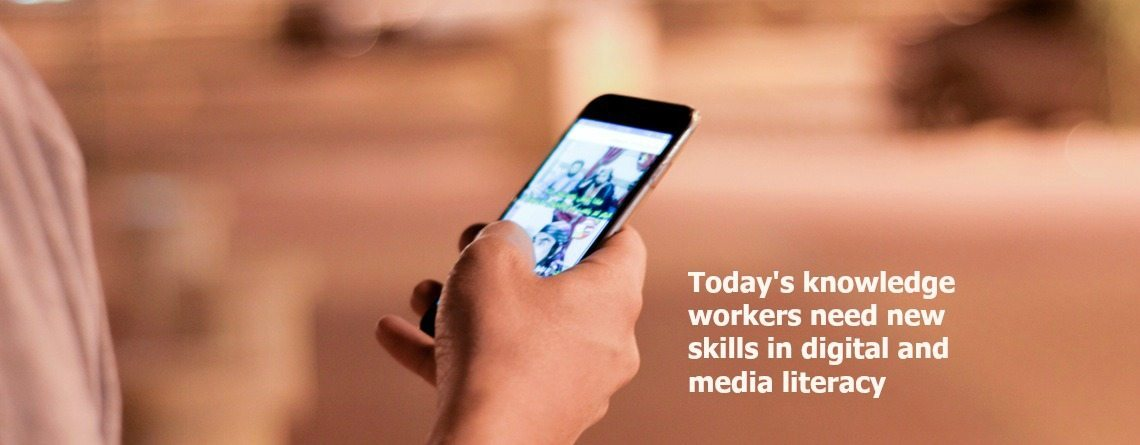 How to Use Social Tools To Create Learning Experiences