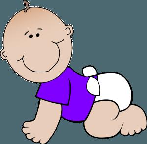toddler-303750_1280