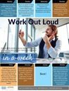 Work Out Loud in a Month