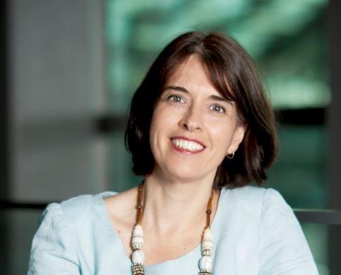 Helen Blunden