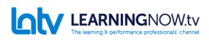 LearningNow TV