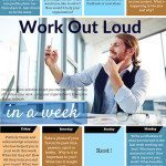 WorkOutLoud1a